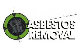 Central West Asbestos Removal