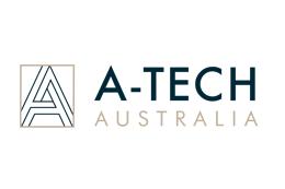 A Tech Australia
