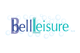 Bell Leisure