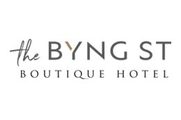 The Byng Street Boutique Hotel