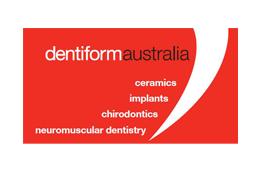 Dentiform