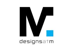 Designs at M