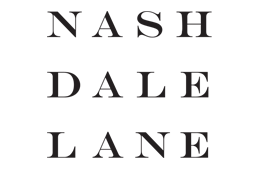 Nashdale Lane Wines