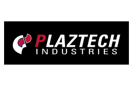 Plaztech Industries
