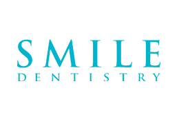 Smile Dentistry