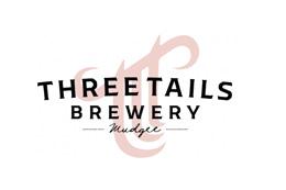 Three Tails
