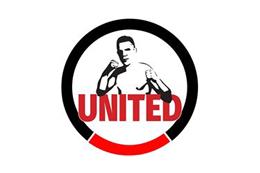 United JuJistu